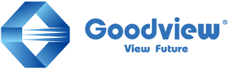 Goodview Japan